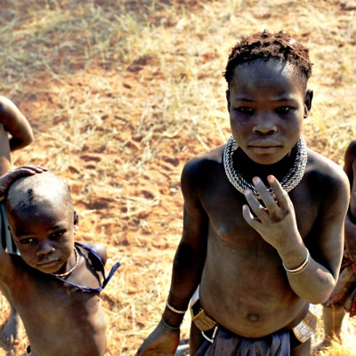 Himba 008