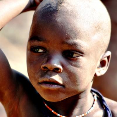 Himba 017