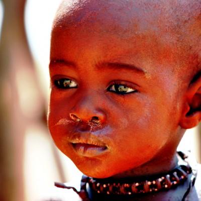 Himba 026