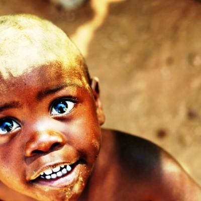 Himba 037