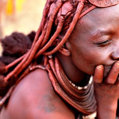 Himba 055