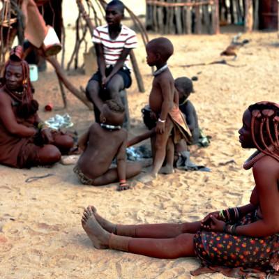 Himba 075