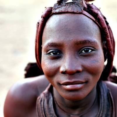 Himba 091