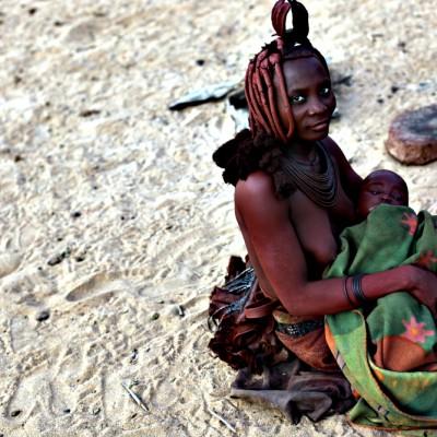 Himba 097