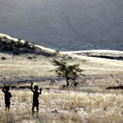 Himba 114
