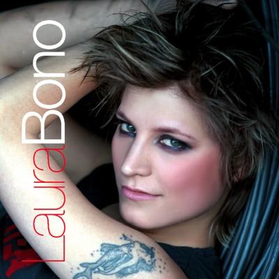 Splendido incubo – Laura Bono