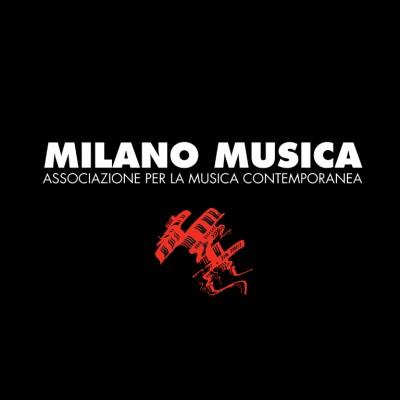 Spot per il 23° festival di Milano Musica