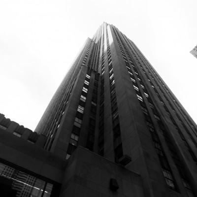 new york 038