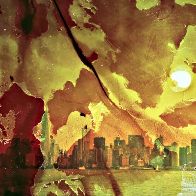New York 044
