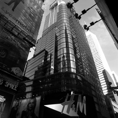 new york 097