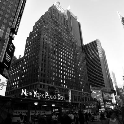 new york 117