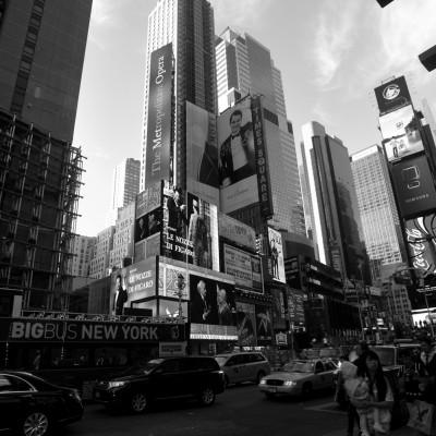 new york 139