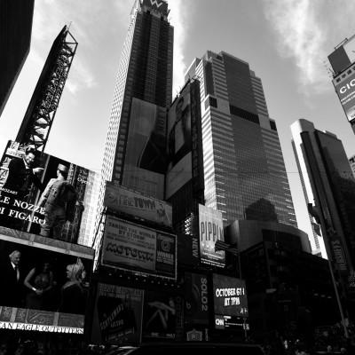 new york 143