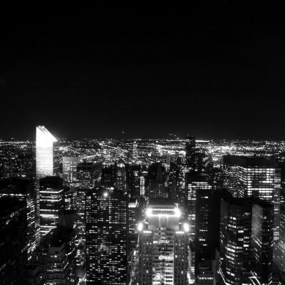 new york 181