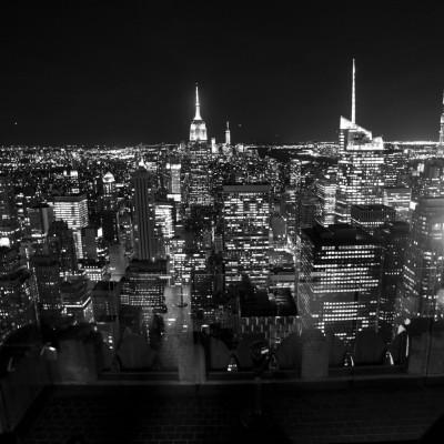 new york 216