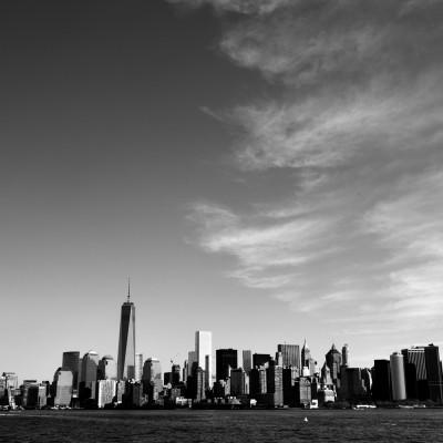 new york 333