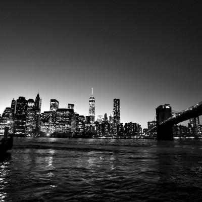 new york 383