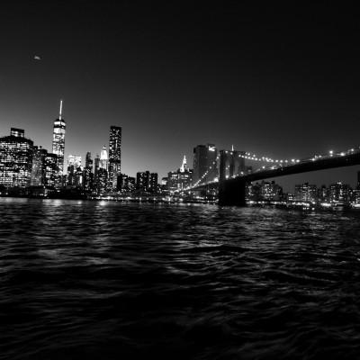 new york 408