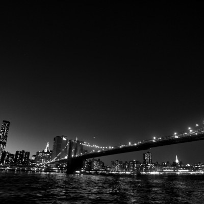 new york 409