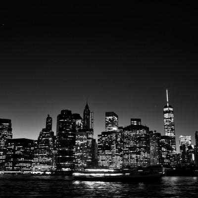 new york 424