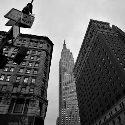 new york 467