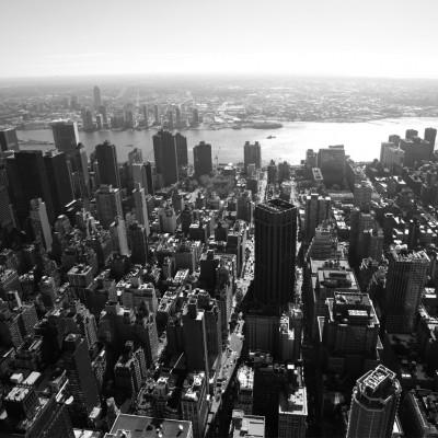 new york 572