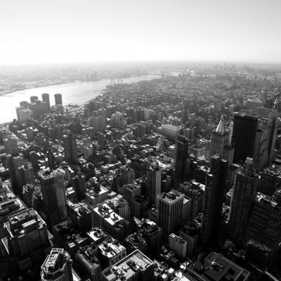 new york 577