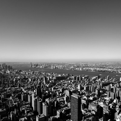 new york 584