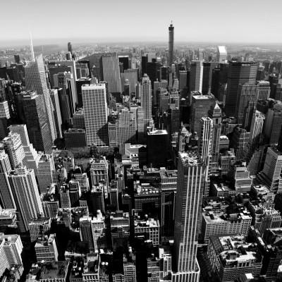 new york 607