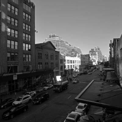 new york 634
