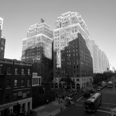 new york 648