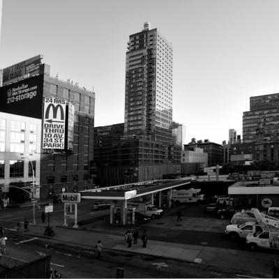 new york 670