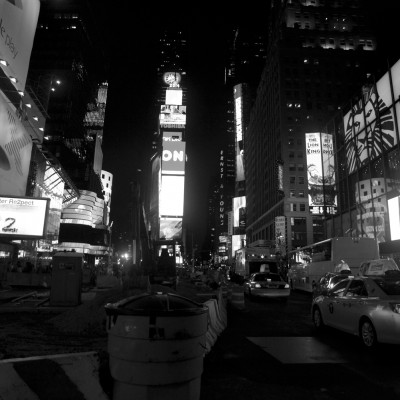 new york 681