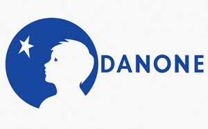Danone_group_logo-copy-sidebyside