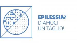 epilessia-diamoci-un-taglio