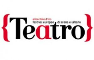 festival-teatro-arlecchino-mantova-2009