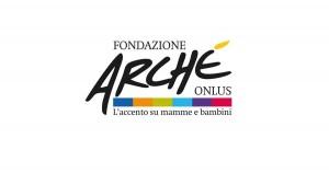 fondazione-arche-fb
