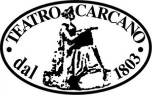 logo-carcano