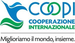 Logo Coopi Oriz con pay offRGB