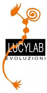 logo-senza-2