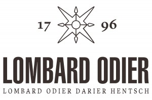 Lombard_Odier_logo