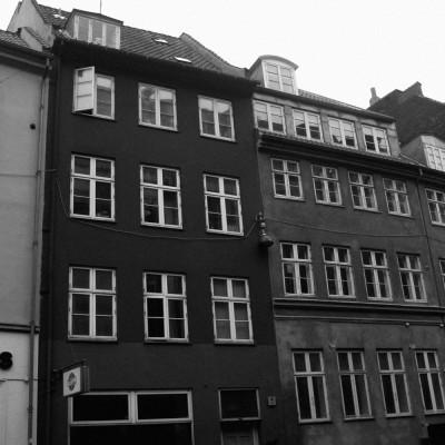 copenhagen087