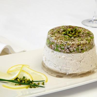 cupoletta-pate-tacchino-tartufato-img_3361