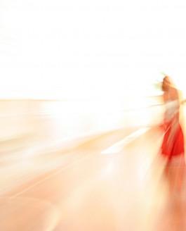Annalisa Bergo: a proposito di Simone Durante