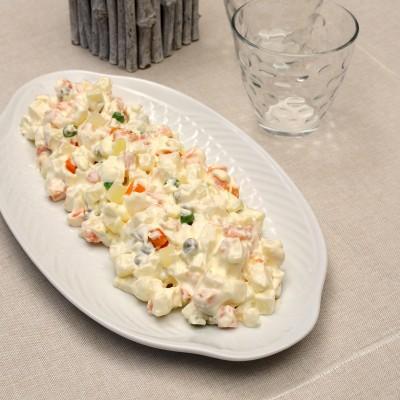 foto 20 insalata russa IMG_6053