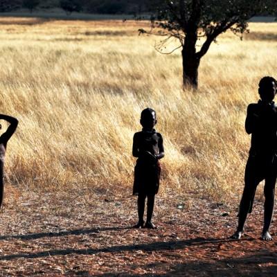 Himba 002