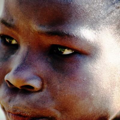 Himba 022