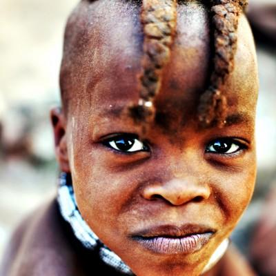 Himba 071