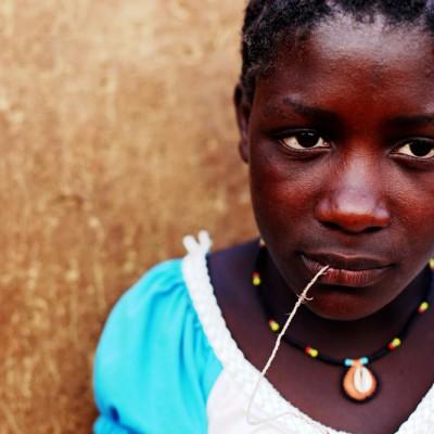 Himba 100