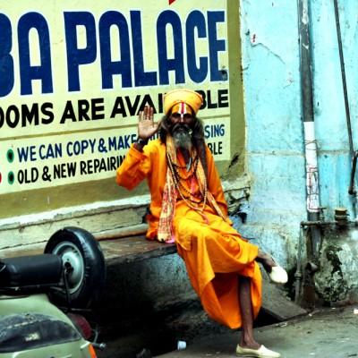 india simone durante0050
